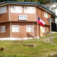 Hotel Pictures: Hostal Jacob, Puerto Montt
