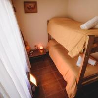 Hotel Pictures: B,B&B (Bed, Breakfast and Bike), San Salvador de Jujuy