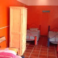 Hotel Pictures: Hospedaje La Rana, Buenos Aires