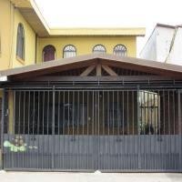 Hotel Pictures: Casa Familiar la Tortuga, Heredia