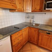 Appartement (5 adultes)