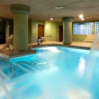 Hotellbilder: Senator Granada Spa Hotel, Granada