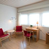 Hotel Pictures: Hotel Lisboa, Frederikshavn