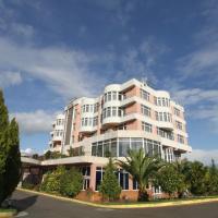 Hotel Pictures: Hotel Continental, Vorë