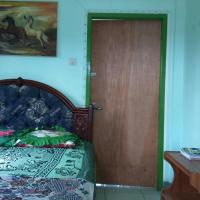 Green House Lombok