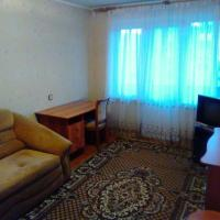 Photos de l'hôtel: Apartments Bud kak Doma at Universitetskaya Naberezhnaya 36А, Chelyabinsk