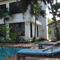 Fotos del hotel: Beach Cruise House, Dar es Salaam