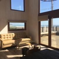 Zdjęcia hotelu: Travel Place La Mar, Maitencillo