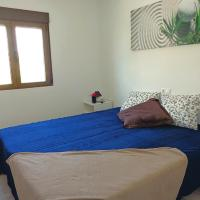 Hotel Pictures: Apartment Tramontana 3, Cabo Roig