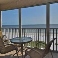 Hotelbilleder: Gateway Villa 794, Fort Myers Beach