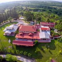 Hotel Pictures: Rumors Resort Hotel, San Ignacio