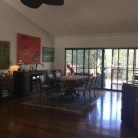 Hotel Pictures: Churingas, Traveston