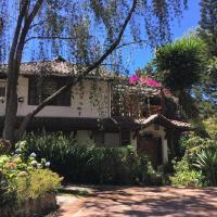 Hotellbilder: Casa Magnolia, Cumbayá