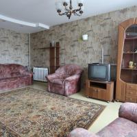 Hotel Pictures: Nochleg Servis Mogilev, Mogilev