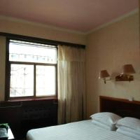 Hotel Pictures: Guesthouse Brothers, Ansai