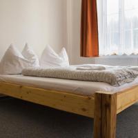 Hotel Pictures: Apartmány Na Faře, Bílá