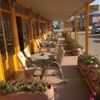 Hotel Pictures: Motel Bato Petrol, Doboj