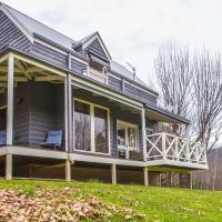One-Bedroom Cottage - Bonnies