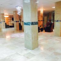 Hotel Houda
