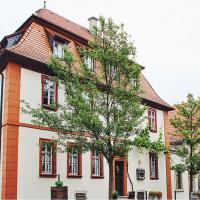 Hotelbilleder: Weingut & Gästehaus Gebrüder Müller, Iphofen