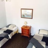 Hotel Pictures: Fotilda's Cozy Place, Korçë