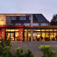 Hotel Pictures: Akzent Hotel Haus Surendorff, Bramsche