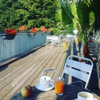 Hotel Pictures: Hostel De Veurs, Sint-Martens-Voeren