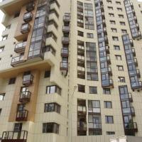 Fotos de l'hotel: Apartment na Chaikovskogo 1, Khimki