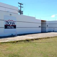 Hotel Pictures: Bora Motel (Adults Only), Marechal Deodoro
