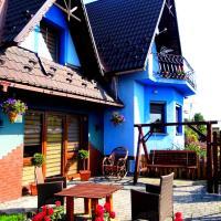 Zdjęcia hotelu: Zajazd Gronków, Gronków