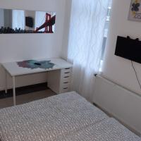 AB Apartment