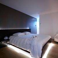 Hotel Pictures: B&B Aquabello, Roeselare