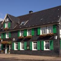 Hotel Pictures: Hotel Zur Eich, Wermelskirchen