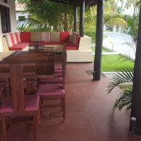 Hotel Pictures: Country Club Pititinga, Pititinga