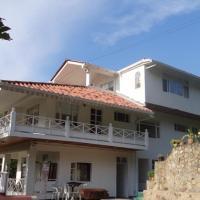 Hotel Pictures: Casa de Campo Agua Viva, La Vega