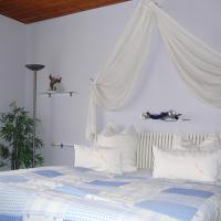 Hotel Pictures: Hotel Noll, Remscheid