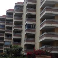 Hotel Pictures: Gandia Playa Apartamento, Gandía