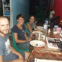 Zdjęcia hotelu: Casa Minha Backpackers, Dili