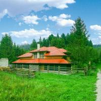 Hotellbilder: Villa Stella Alpina, Oštrelj