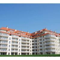 Hotel Pictures: Royal Gardens, Blankenberge