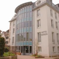 Hotel Pictures: Hotel Bären, Lachen