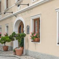 Hotel Pictures: Alte Post, Feistritz an der Gail