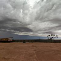Hotel Pictures: Breakaway Views Alp Place, Coober Pedy