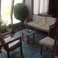 Hotel Pictures: Yanna Hostel, Achumani