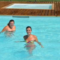 Hotel Pictures: Le Mas des Sédariès, Villefort
