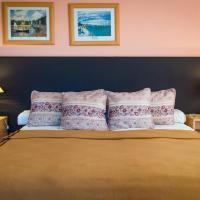 Fotos do Hotel: Hotel Campo Alegre, Rafaela