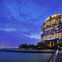 Hotel Pictures: Kempinski Hotel Suzhou, Suzhou