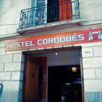 Hotel Pictures: Hostel Cordobés, Cordoba