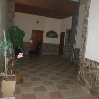 Didi Apartments