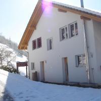 Hotel Pictures: Ferienwohnung Suter (Sommerauberg 1), Seewen